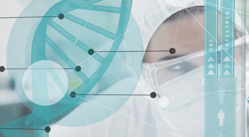 ¿Qué es la medicina personalizada?