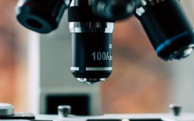 Calidad del test genético de 24Genetics